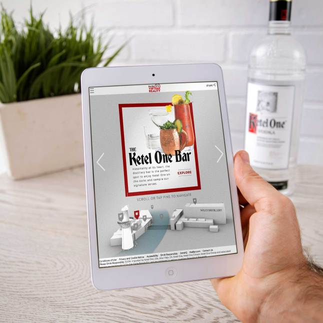 users-can-also-access-ketel-one-virtual-reality-in-360-on-any-desktop-or-tablet