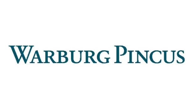 warburg-pincus-620x330