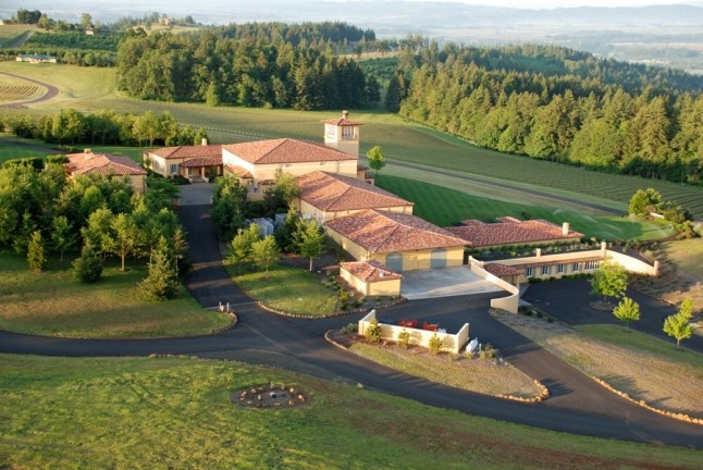 winery-aerial-view-from-behind
