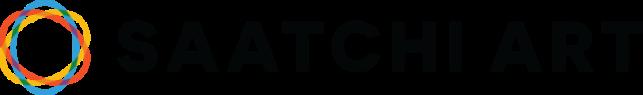1742tun2xnvm07i08zwnsw-logo