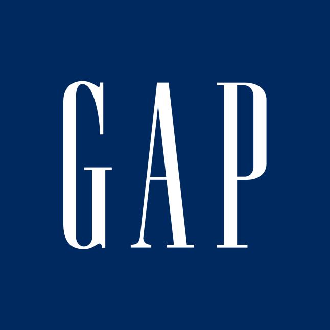 2000px-gap_logo-svg