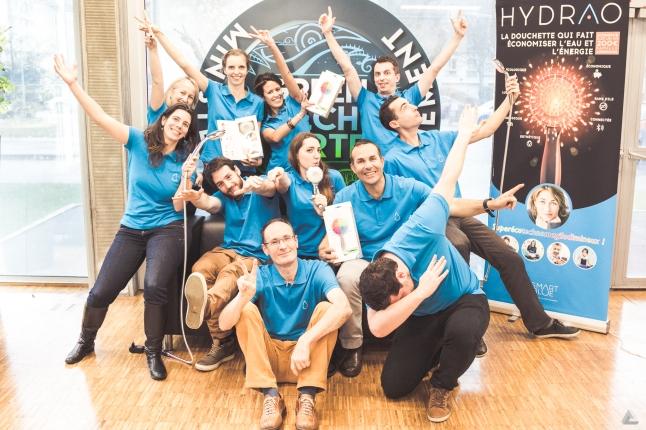 20161121-hydrao_team-5312