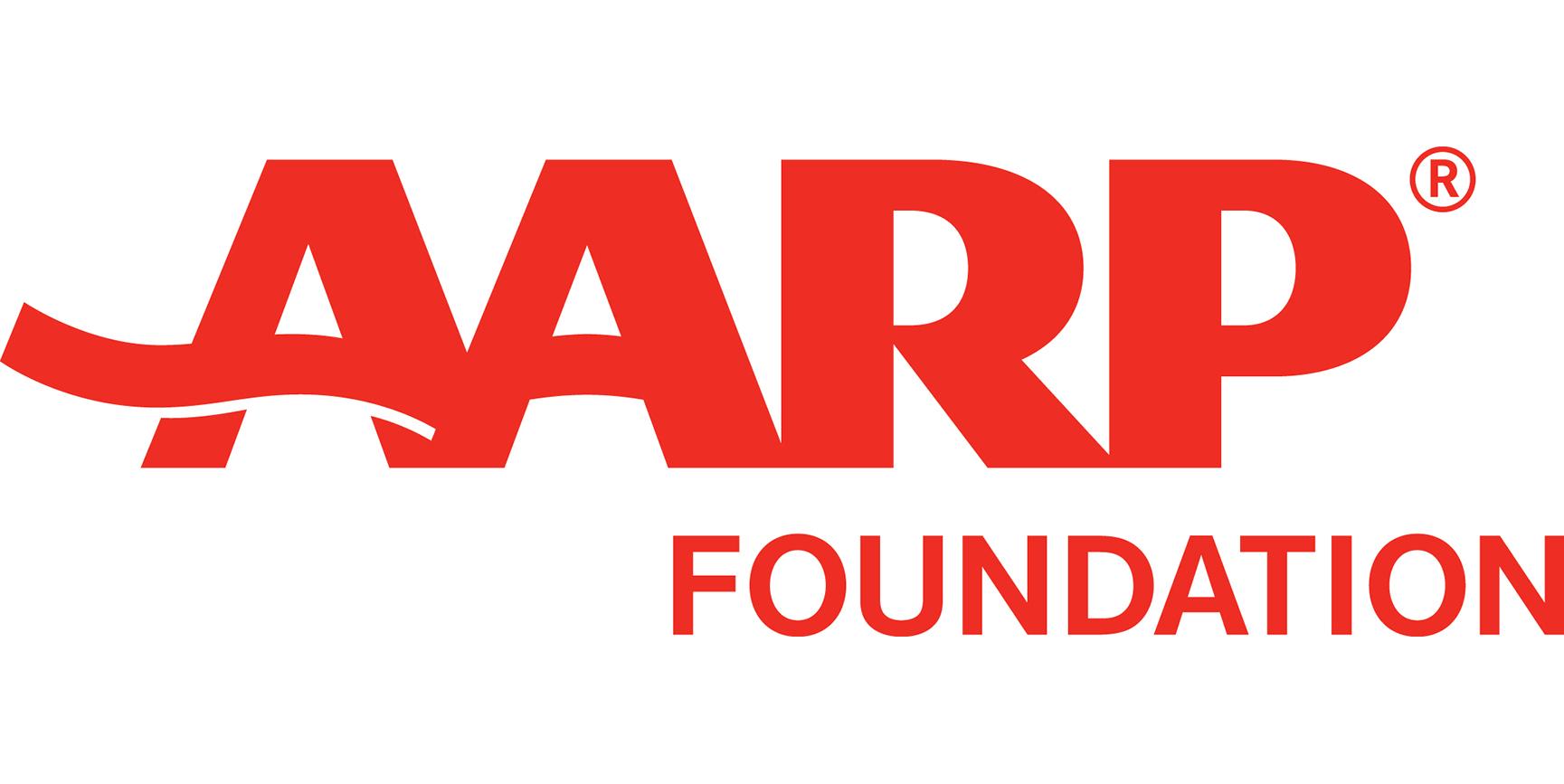 aarp-foundation-logo1