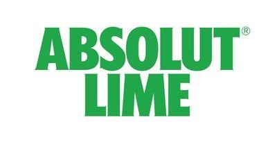 absolut_lime_logo