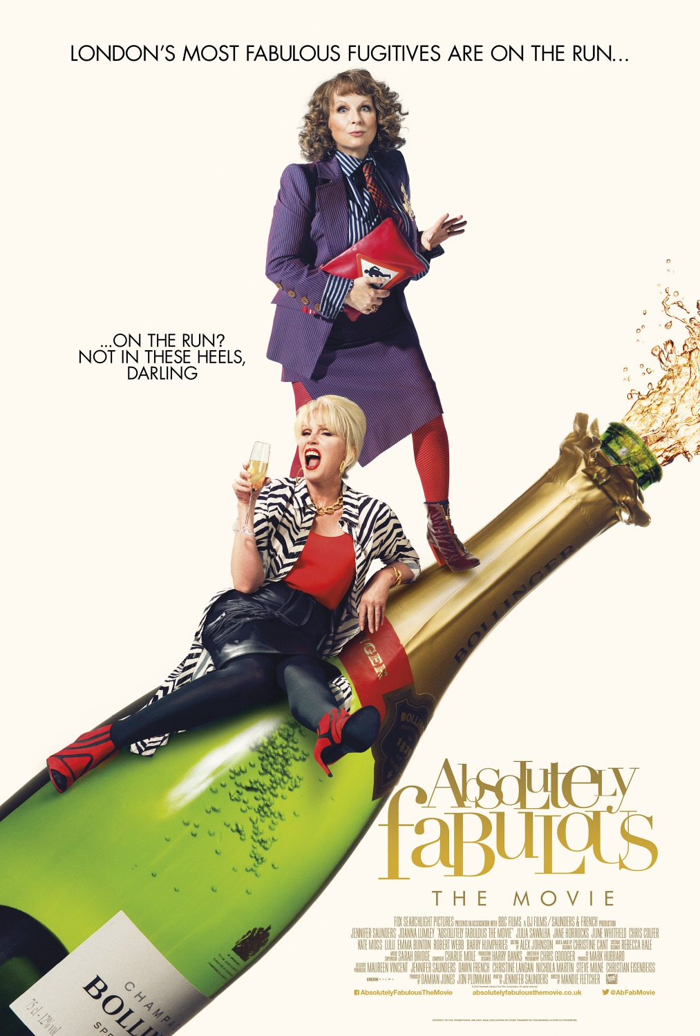 absolutely_fabulous_the_movie_ver3_xlg
