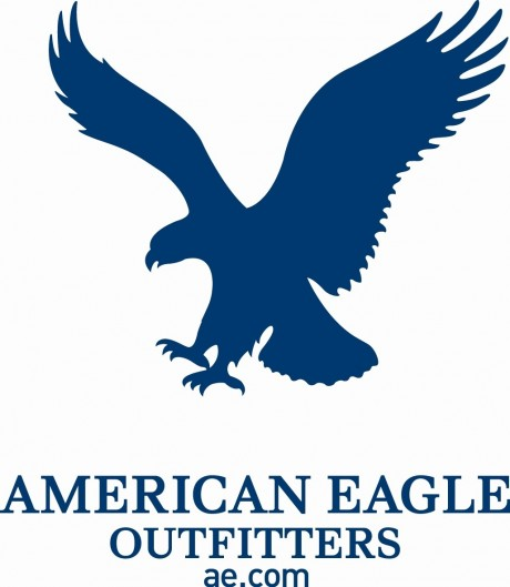 american-eagle-outfitters-other-wallpaper-1959828899