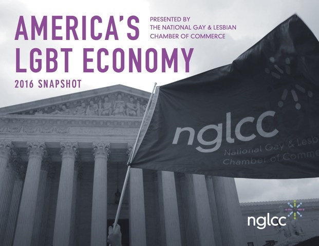 americas-lgbt-economy-report-by-national-gay-lesbian-chamber-of-commerce