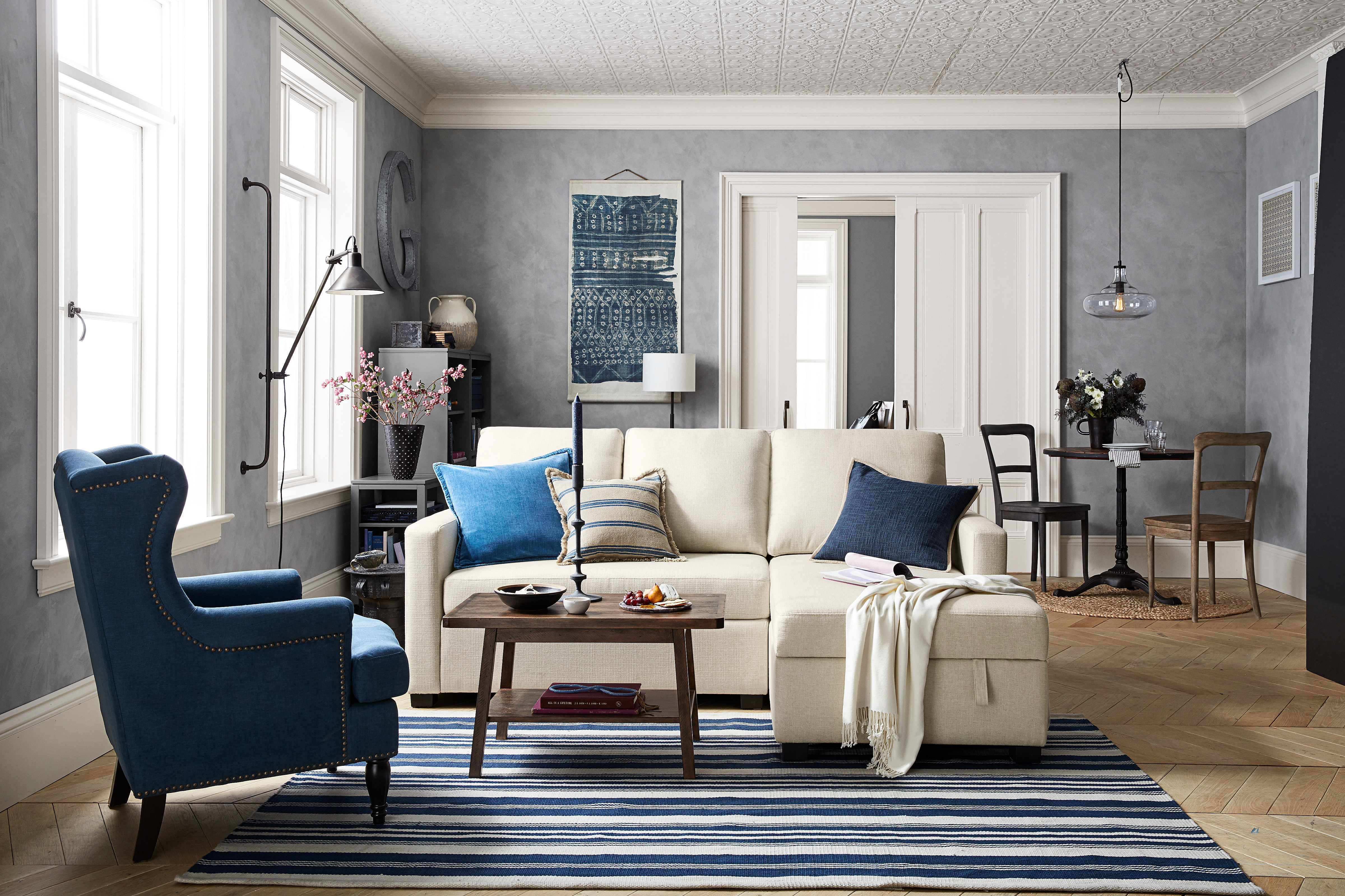 bellevue-upholstered-sofa-with-storage-by-pottery-barn-photo-business-wire