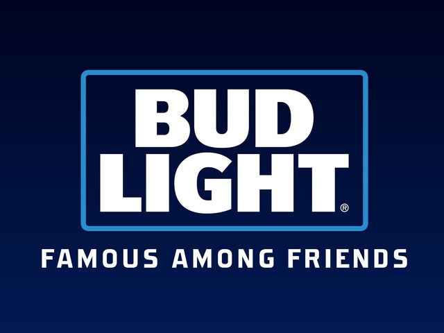 bud-lights-newly-announced-2017-tagline-is-famous-among-friends