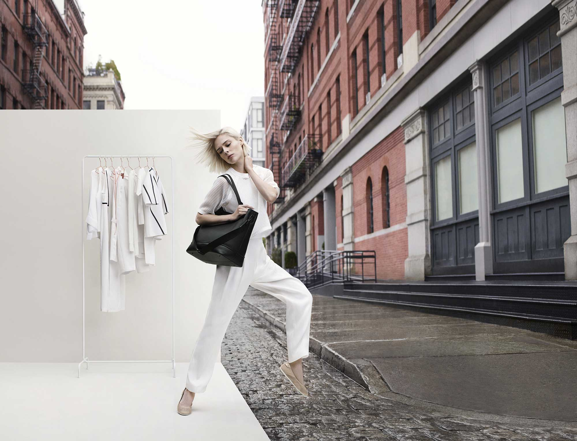 cole-haan-studiogrand-coco-rocha-model-owner-director-of-nomad-management
