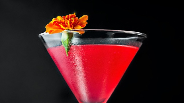 create-a-personal-love-potion-to-get-that-loved-ones-heart-racing-this-valentines-day-at-hendricks-bar-at-four-seasons-resort-dubai-at-jumeirah-beach