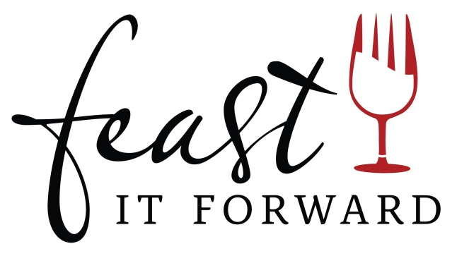 feast-it-forward-logo-fif_black-2-10-3-16