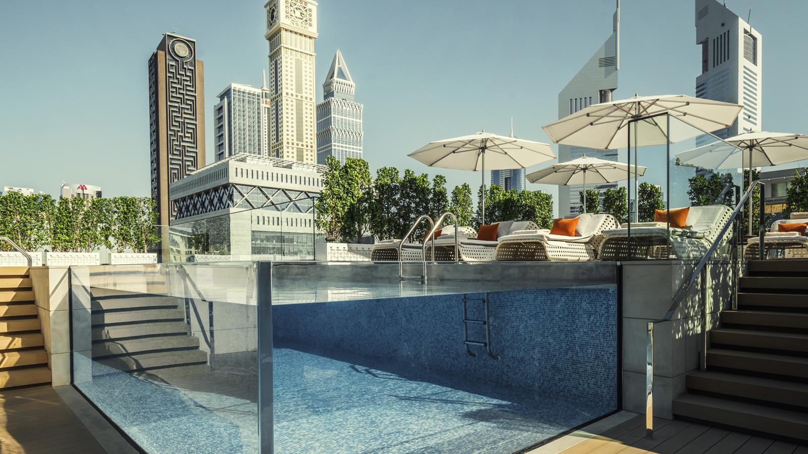 four-seasons-hotel-dubai-international-financial-centre