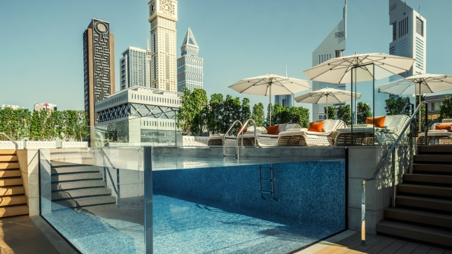 four-seasons-hotel-dubai-international-financial-centre