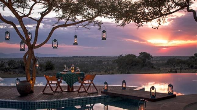 four-seasons-safari-lodge-serengeti