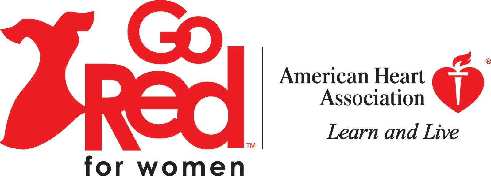 gored_logo