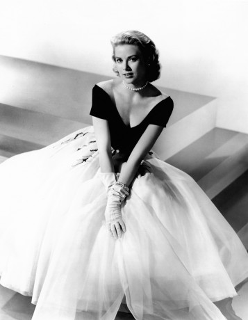 grace-kelly-rear-window-the-kobal-collection
