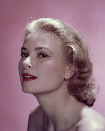 grace_kelly-the-kobal-collection