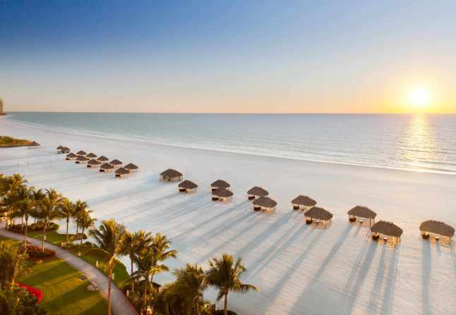 jw-marriott-marco-island-beach-resort