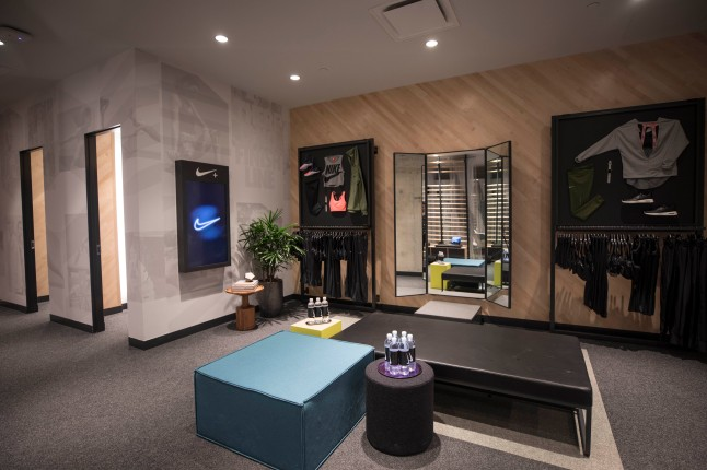 located-on-the-stores-first-floor-the-lounge-features-expanded-fitting-rooms-with-adaptive-lighting-and-a-treadmill-where-consumers-can-consult-with-a-stylist-and-test-and-purchase-products