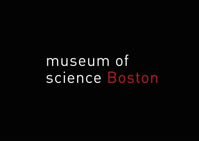 logo_msci_wording_new_1980