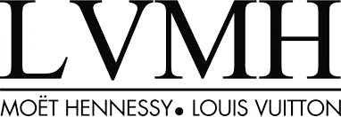 lvmh-moet-hennessy-louis-vuitton