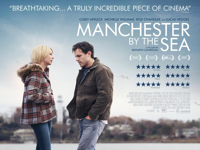 manchester_by_the_sea_ver2_xlg