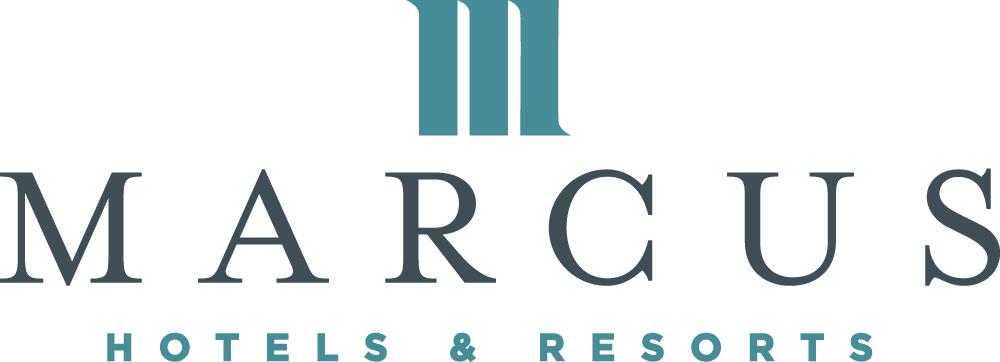 marcus-hotels-resorts-logo