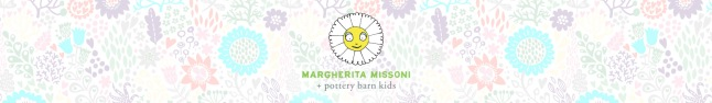 margherita-missoni-for-pottery-barn-kids-header