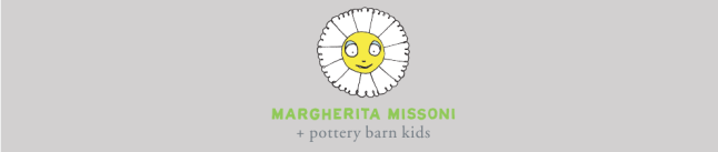 margherita-missoni-for-pottery-barn-kids-logo
