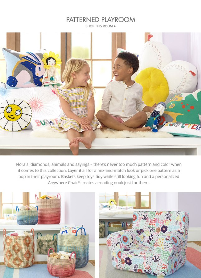margherita-missoni-for-pottery-barn-kids-patterned-playroom-2