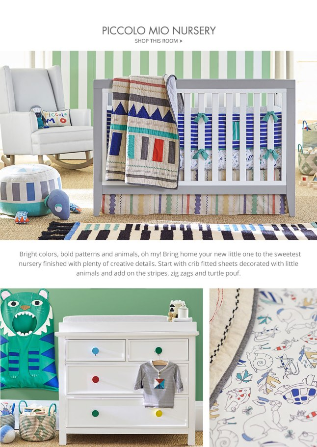 margherita-missoni-for-pottery-barn-kids-piccolo-mio-nursery-2