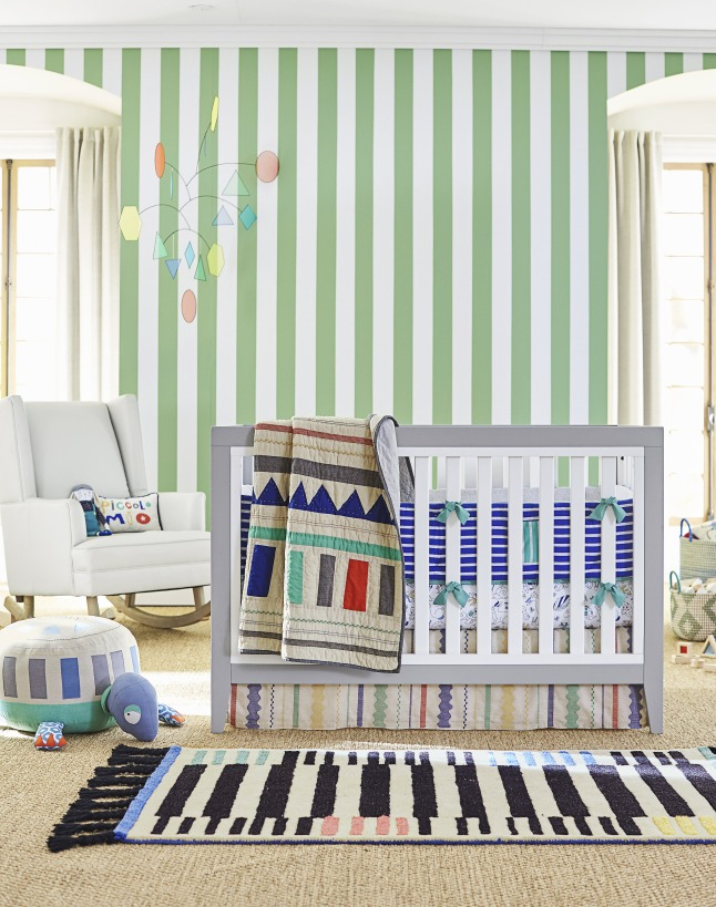 margherita-missoni-for-pottery-barn-kids-piccolo-mio-nursery