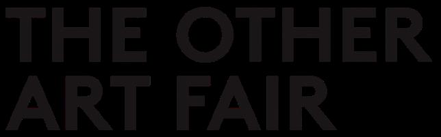 new-toaf-logo-top