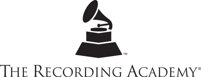 new_grammy_logo_with_recording_academy_hi_res
