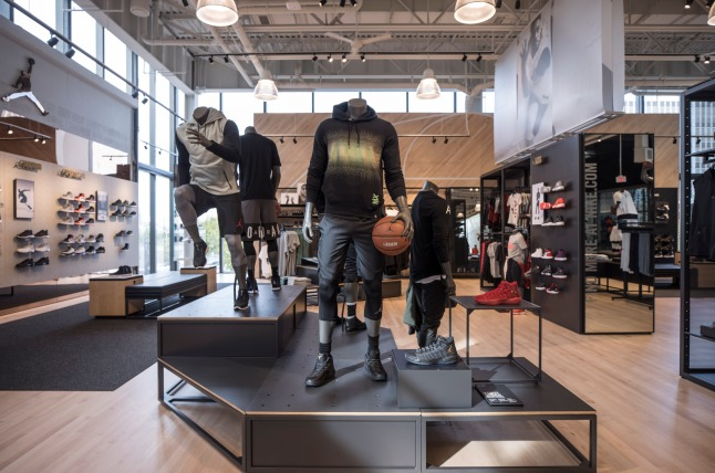 nike-miami-features-jordan-brand-and-nike-basketball-product-on-the-stores-second-floor-including-iconic-silhouettes-and-re-stocks