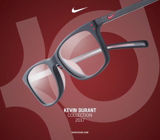 nike-vision-partners-with-kevin-durant-for-release-of-2017-kd-signature-collection-the-collection-features-new-optical-styles-for-adults-and-kids-inspired-by-kevin-durant