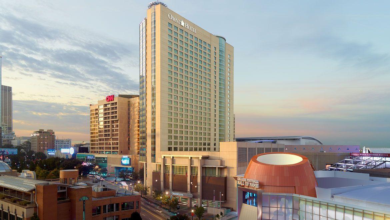 omni-atlanta-hotel-at-cnn-center-atlanta-ga