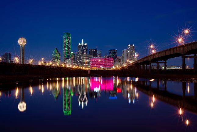omni-dallas-hotel-dallas-texas-2
