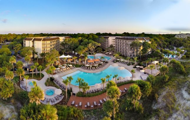 omni-hilton-head-oceanfront-resort-hilton-head-island-s-c-2