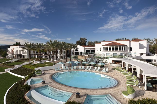omni-la-costa-resort-spa-carlsbad-calif