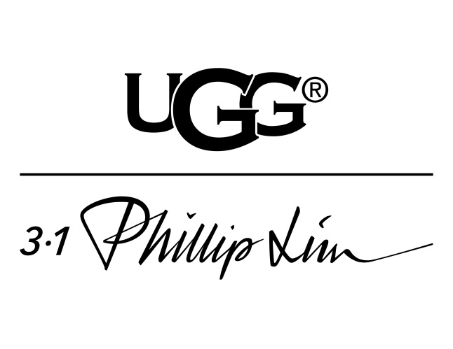 plim_fw17_mens_ugg_logo_lock-up-01