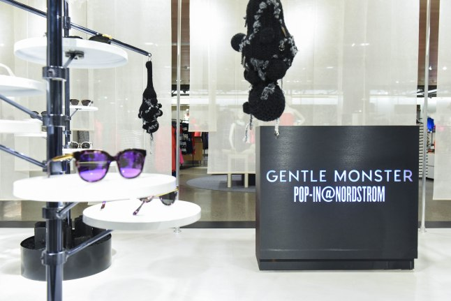 pop-innordstrom-x-gentle-monster-2