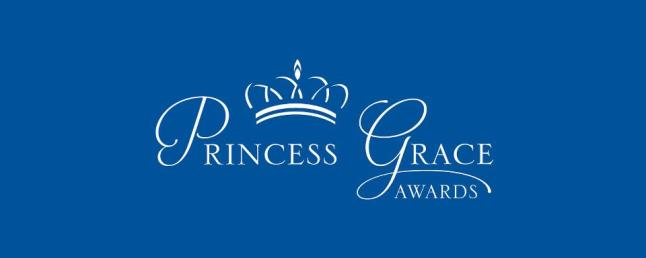 princess-grace-foundation-usa-awards