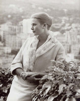 princess-grace-of-monaco-archives-of-the-princely-palace-of-monaco