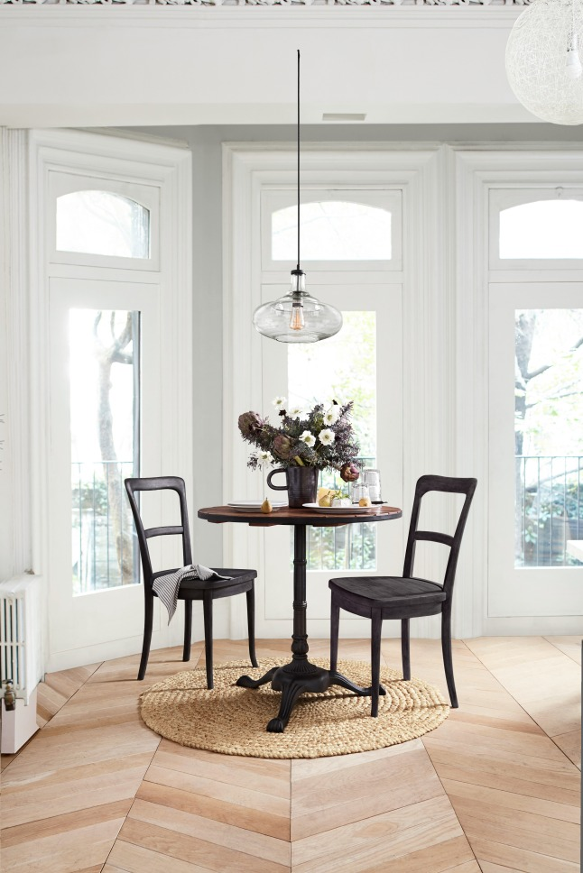 rae-bistro-table-and-chairs-by-pottery-barn-photo-business-wire