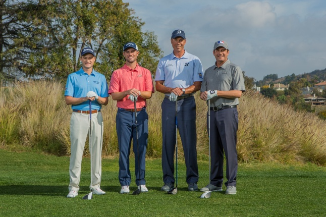 skechers-go-golf-athletes-from-left-to-right-russell-knox-wesley-bryan-matt-kuchar-and-billy-andrade-photo-courtesy-of-business-wire
