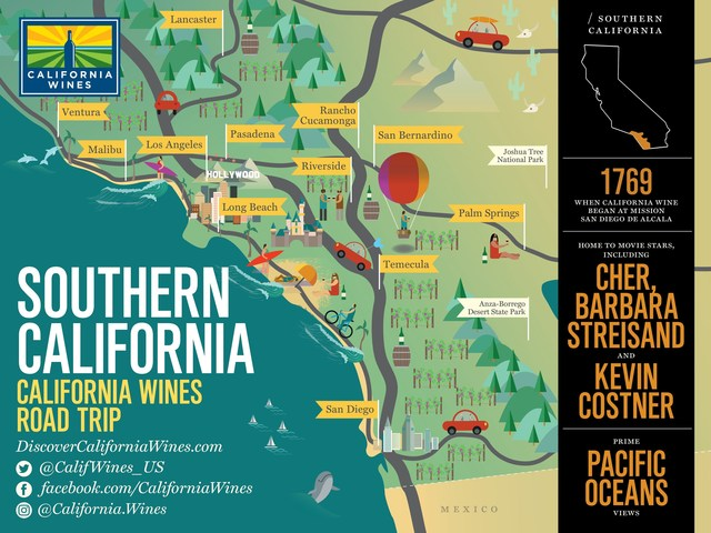 some-200-wineries-and-world-class-attractions-make-southern-california-a-top-destination-for-wine-consumers