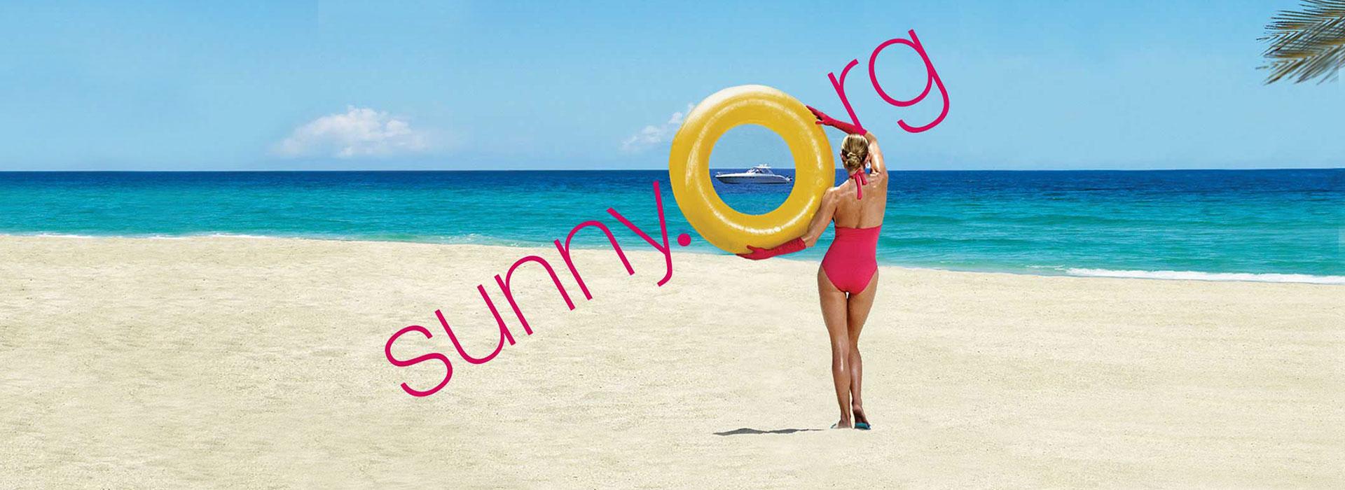 sunny-org_hero-2