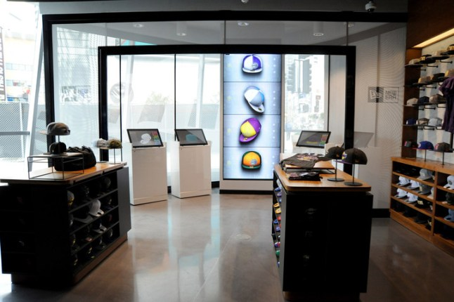 the-new-era-d-lab-inside-staples-center